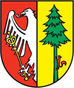 goerwihl2