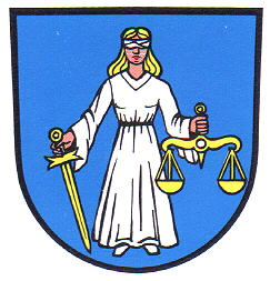 grafenhausen