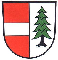 weilheim1