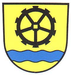 wutoschingen2