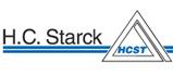 hc_stark