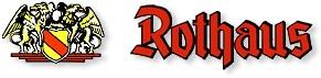 rothaus_logo